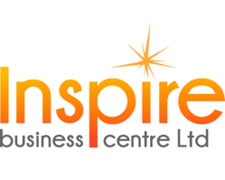 Inspire Business Center