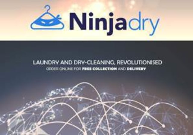 New Opportunities for Ninjadry
