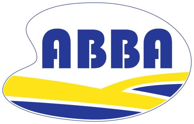 Abba Driving School
