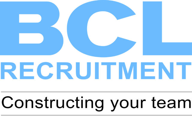 BCL Recruitment Limited