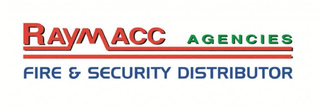 Raymacc Agencies Ltd
