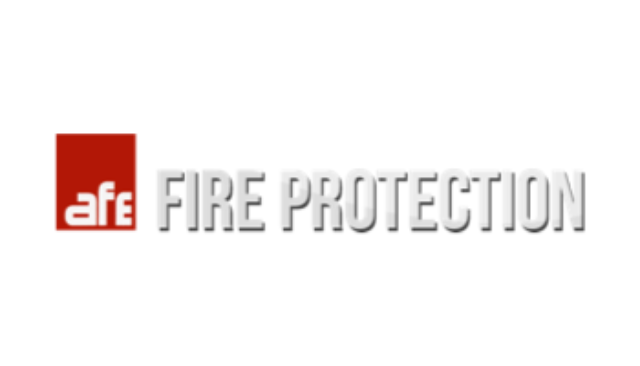 Afe fire protection