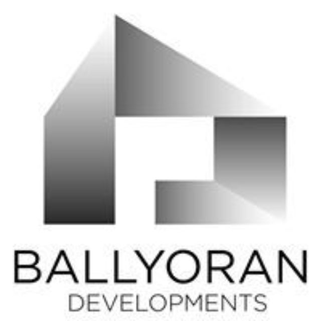 Ballyoran Developments NI Ltd