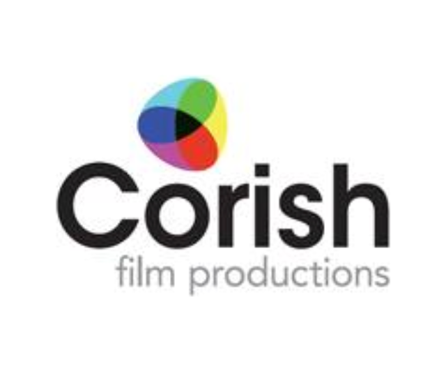 Corish Productions Ltd