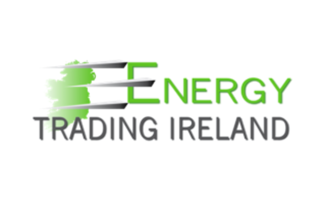 Energy Trading Ireland Ltd