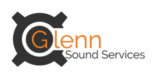 Glenn sound services
