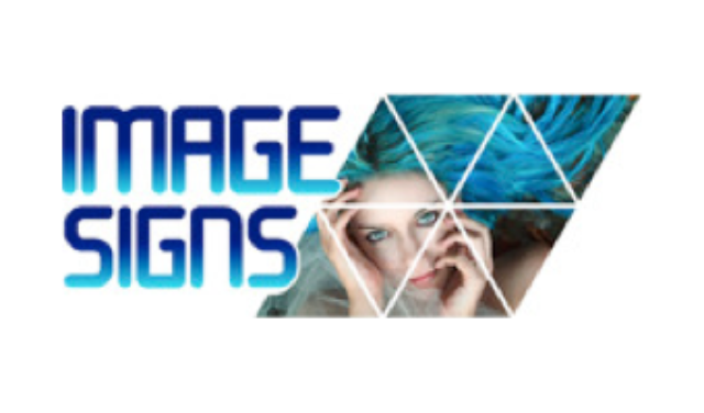 Image Signs