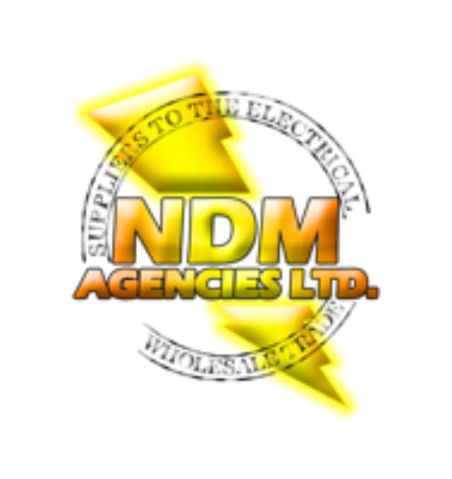 Ndm agencies ltd