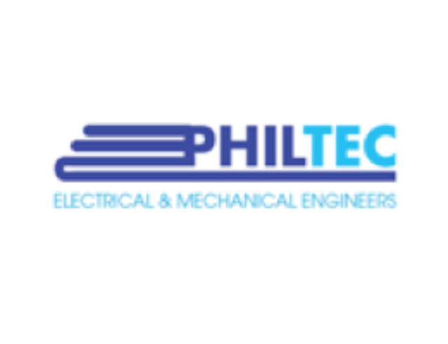 Phil-Tec Ireland Ltd