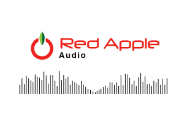 Red apple online ltd