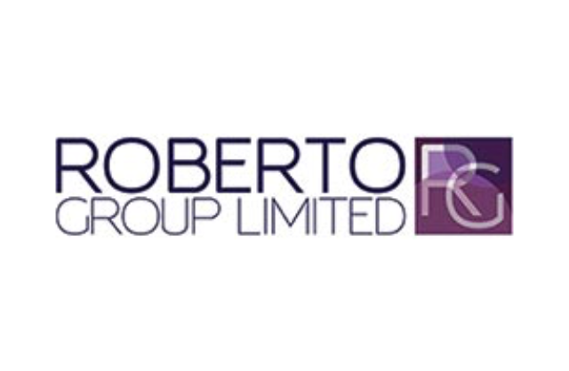 The roberto group