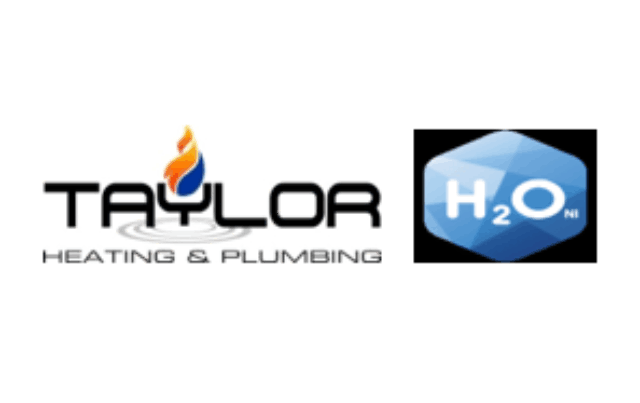 Taylor Heating & Plumbing Ltd