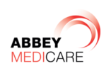 Abbey medicare (ni) ltd
