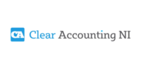 Clear Accounting