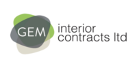 GEM Interior Contracts Ltd