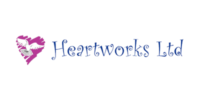 Heartworks ltd