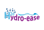 Hydro-ease ltd