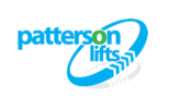 Patterson Lifts Ltd