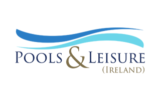 Pools & Leisure (Ireland)