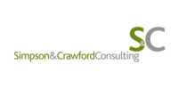 Simpson & Crawford Consulting Ltd