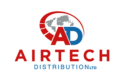 Airtech Distribution Ltd