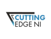 Cutting edge ni ltd