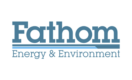 Fathom Energy & Environment Ltd
