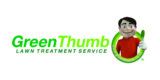 GreenThumb Lawn Treatment Service (North Down)