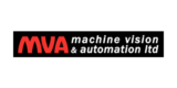 Machine Vision & Automation Ltd