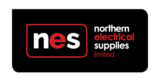 Northern Electrical Supplies Ltd