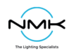 Nmk engineering ltd