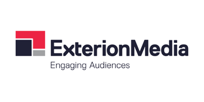 Exterion media uk ltd