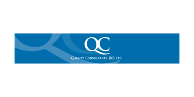 Quality consultants (ni) ltd